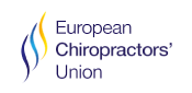 European Chiropractic Union